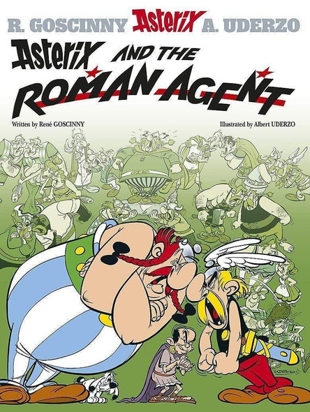 asterix-and-the-roman-agent-album-15-snatcher-online-shopping-south-africa-28102652559519.jpg