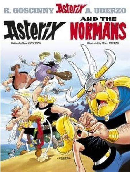 asterix-asterix-and-the-normans-album-9-snatcher-online-shopping-south-africa-28102652330143.jpg