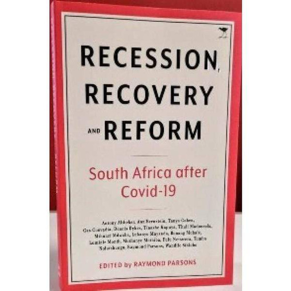 recession-recovery-and-reform-c-f-snatcher-online-shopping-south-africa-28102650593439.jpg