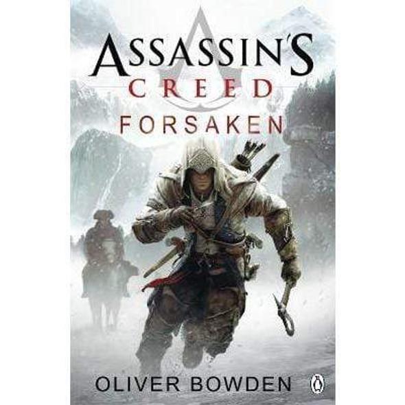 assassin-s-creed-forsaken-snatcher-online-shopping-south-africa-28102636404895.jpg