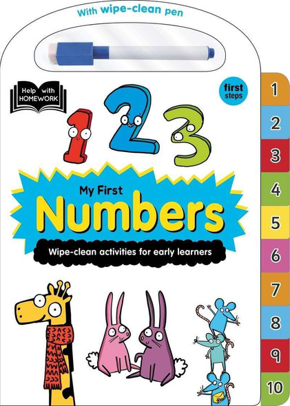 help-with-homework-my-first-numbers-snatcher-online-shopping-south-africa-28102635749535.jpg
