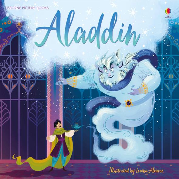 aladdin-story-book-snatcher-online-shopping-south-africa-28102623002783.jpg