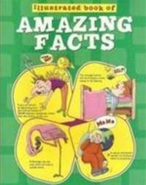 illustrated-book-of-amazing-facts-snatcher-online-shopping-south-africa-28102622281887.jpg