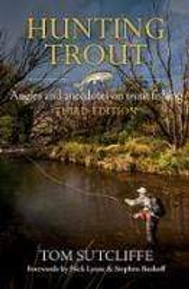 hunting-trout-snatcher-online-shopping-south-africa-28102615695519.jpg