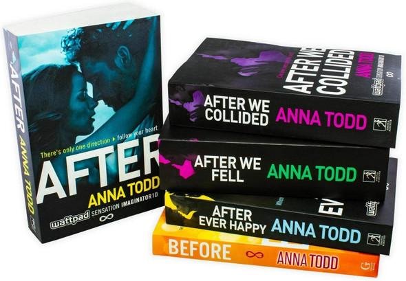 anna-todd-after-series-5-book-pack-snatcher-online-shopping-south-africa-28102615007391.jpg