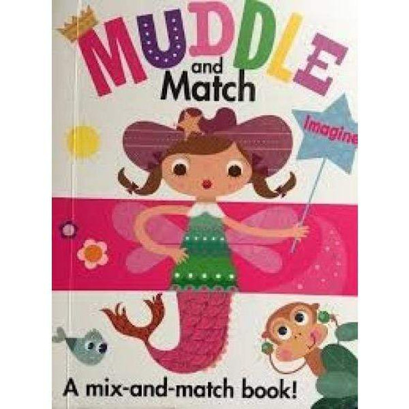 muddle-and-match-imagine-snatcher-online-shopping-south-africa-28102602031263.jpg