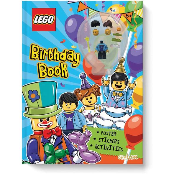 lego-birthday-book-snatcher-online-shopping-south-africa-28102595084447.jpg