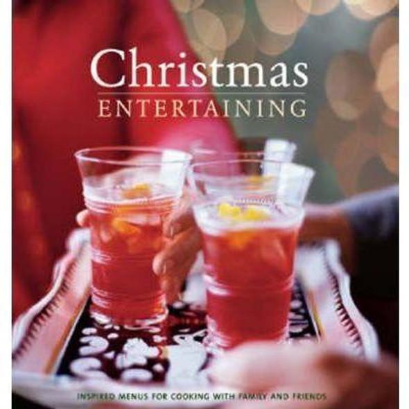 christmas-entertaining-cookbook-snatcher-online-shopping-south-africa-28102583550111.jpg