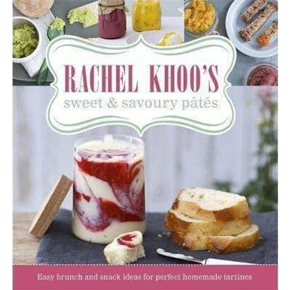 rachel-khoo-s-sweet-and-savoury-pates-snatcher-online-shopping-south-africa-28102568214687.jpg