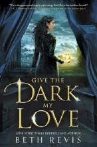 give-the-dark-my-love-snatcher-online-shopping-south-africa-28102567297183.jpg