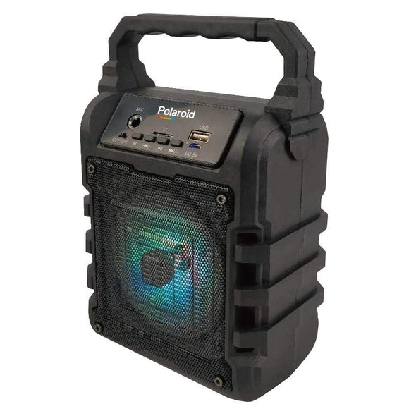 polaroid-mini-wireless-bluetooth-speaker-snatcher-online-shopping-south-africa-28102078759071.jpg