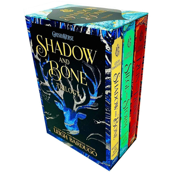 shadow-and-bone-3-book-boxset-snatcher-online-shopping-south-africa-28091971371167.jpg