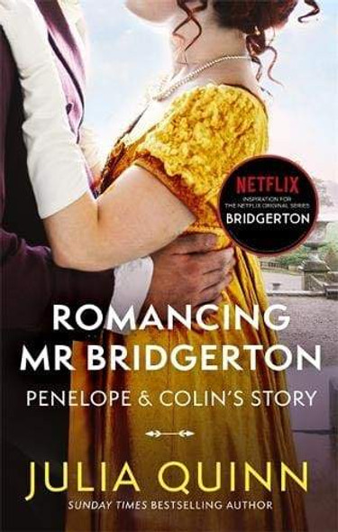 bridgerton-book-4-romancing-mr-bridgerton-snatcher-online-shopping-south-africa-28091971272863.jpg