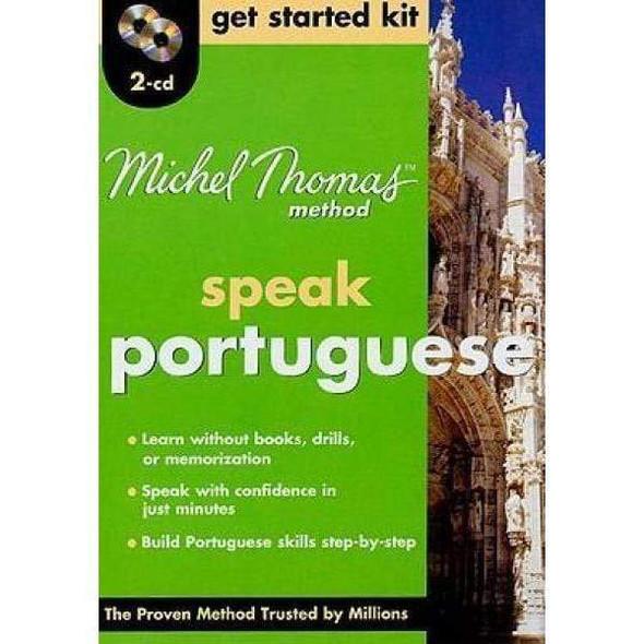 speak-portuguese-get-started-kit-snatcher-online-shopping-south-africa-28091970912415.jpg