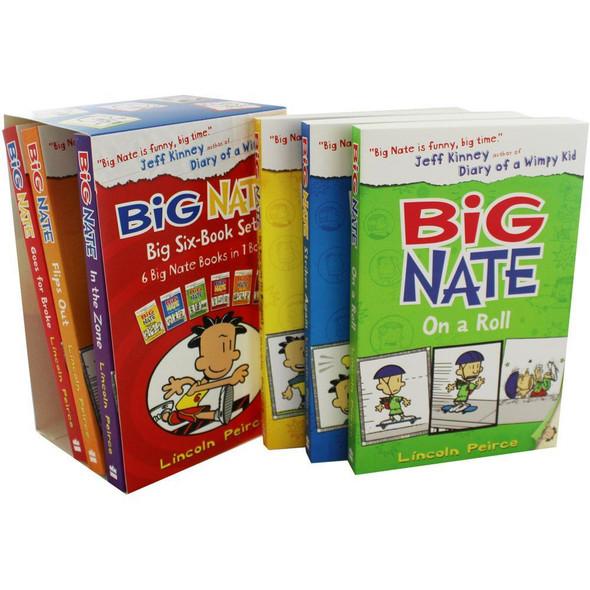 big-nate-6-copy-slipcase-snatcher-online-shopping-south-africa-28091962163359.jpg