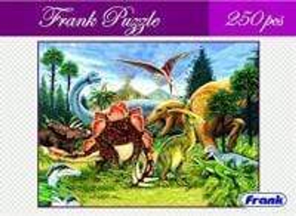 dinosaur-country-250-piece-puzzle-snatcher-online-shopping-south-africa-28091960524959.jpg