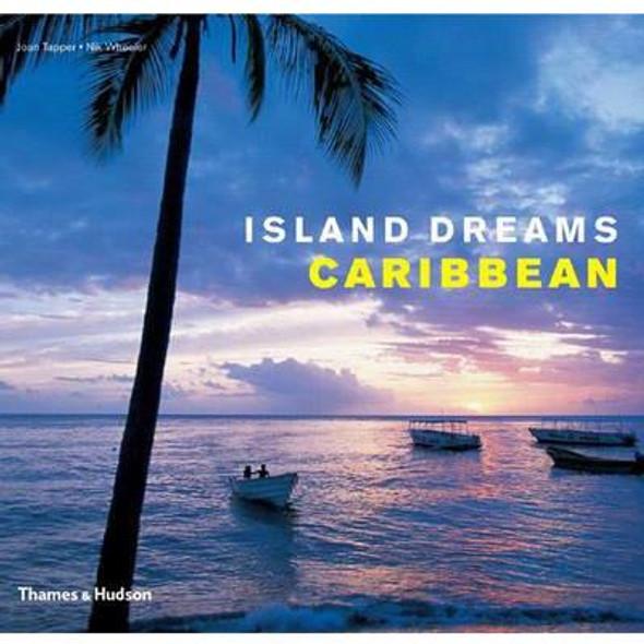 island-dreams-caribbean-snatcher-online-shopping-south-africa-28091959509151.jpg