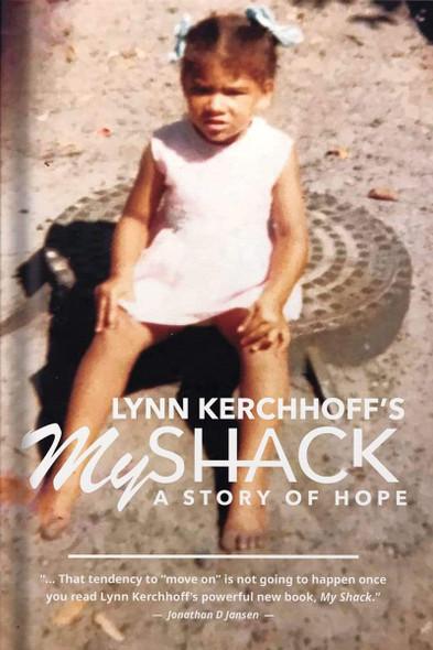 my-shack-snatcher-online-shopping-south-africa-28091958296735.jpg