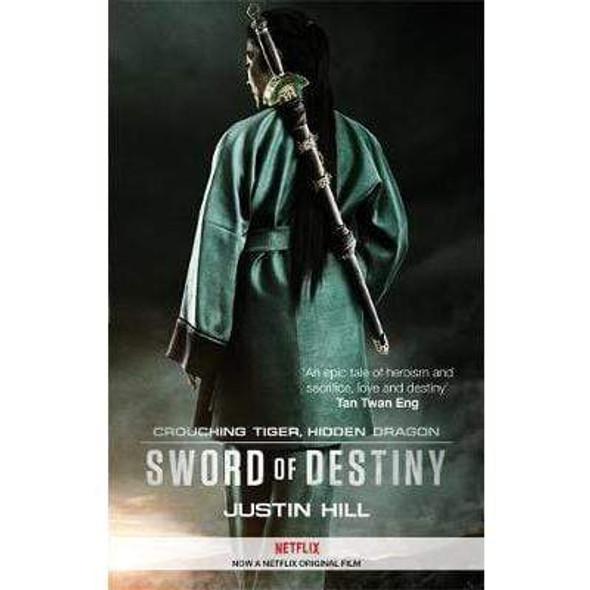 crouching-tiger-hidden-dragon-sword-of-destiny-snatcher-online-shopping-south-africa-28091950661791.jpg