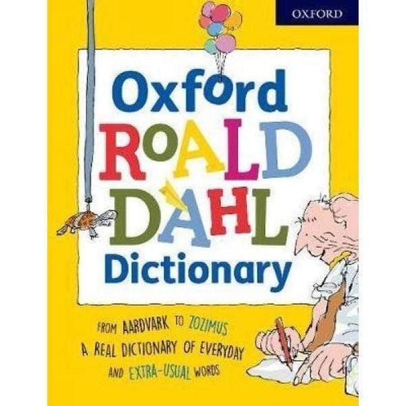 oxford-roald-dahl-dictionary-snatcher-online-shopping-south-africa-28091950203039.jpg