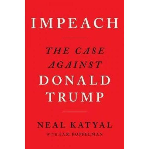 impeach-the-case-against-donald-trump-b-f-snatcher-online-shopping-south-africa-28091948368031.jpg