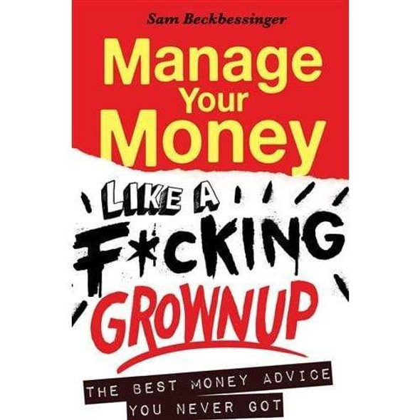 manage-your-money-like-a-f-cking-grown-up-snatcher-online-shopping-south-africa-28091947614367.jpg