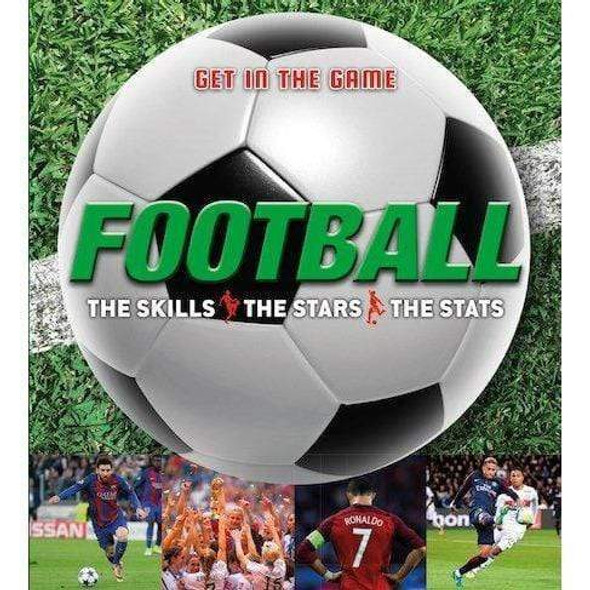 get-in-the-game-football-snatcher-online-shopping-south-africa-28091944042655.jpg