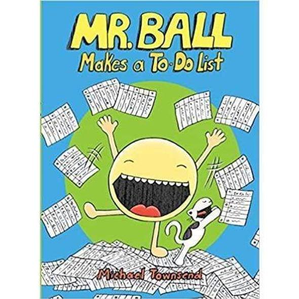 mr-ball-makes-a-to-do-list-snatcher-online-shopping-south-africa-28091943518367.jpg