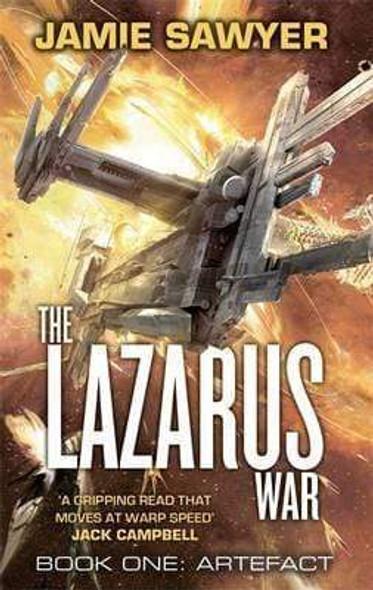 the-lazarus-war-artefact-lazarus-war-1-snatcher-online-shopping-south-africa-28091933130911.jpg