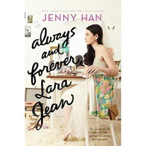 always-and-forever-lara-jean-snatcher-online-shopping-south-africa-28091929755807.jpg