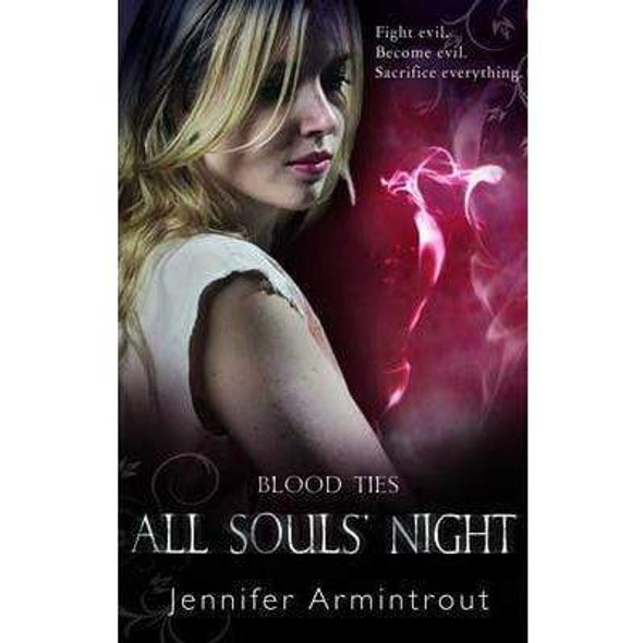 blood-ties-book-four-all-souls-night-snatcher-online-shopping-south-africa-28091924447391.jpg