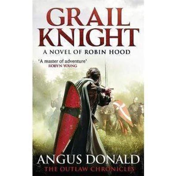grail-knight-snatcher-online-shopping-south-africa-28091924119711.jpg