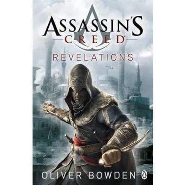 assassin-s-creed-revelations-snatcher-online-shopping-south-africa-28091921203359.jpg