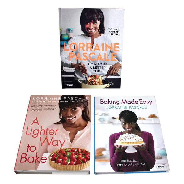 lorraine-pascale-3-cookbook-bundle-snatcher-online-shopping-south-africa-28091919171743.jpg