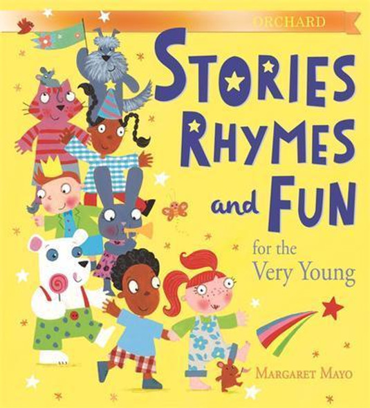 orchard-stories-rhymes-and-fun-for-the-very-young-snatcher-online-shopping-south-africa-28091918254239.jpg