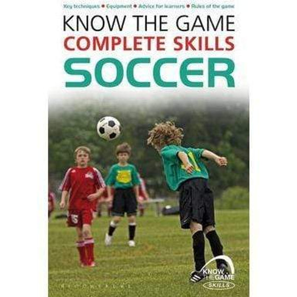 know-the-game-complete-skills-soccer-snatcher-online-shopping-south-africa-28091913076895.jpg