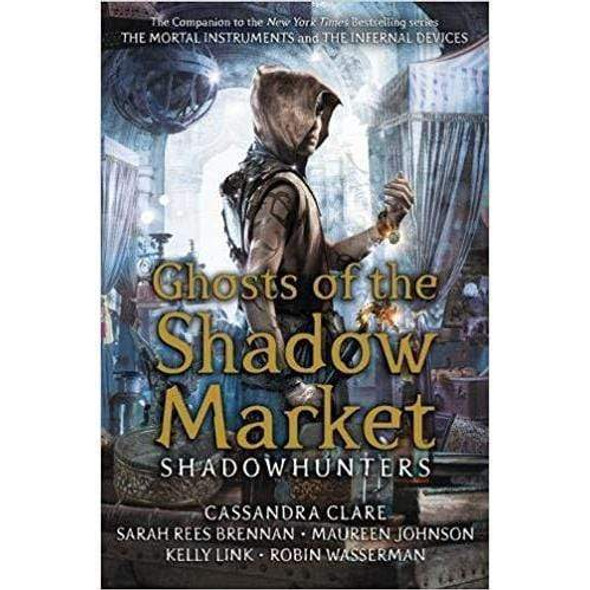ghosts-of-the-shadow-market-snatcher-online-shopping-south-africa-28091913011359.jpg