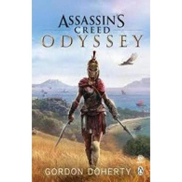 assassin-s-creed-odyssey-snatcher-online-shopping-south-africa-28091911700639.jpg