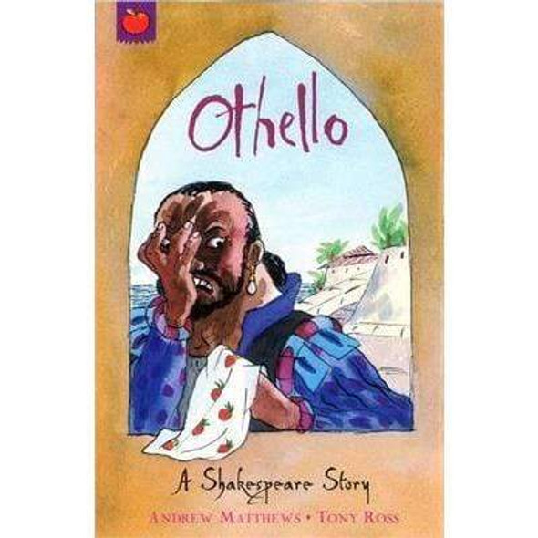a-shakespeare-story-othello-snatcher-online-shopping-south-africa-28091911340191.jpg