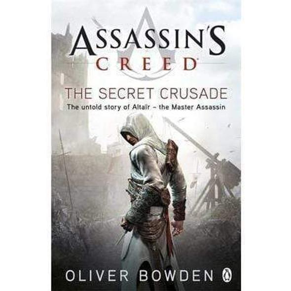 assassin-s-creed-the-secret-crusade-snatcher-online-shopping-south-africa-28091911241887.jpg