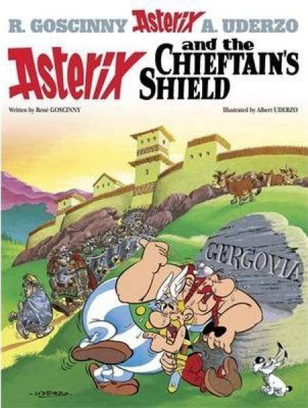 asterix-asterix-and-the-chieftain-s-shield-album-11-snatcher-online-shopping-south-africa-28091907539103.jpg