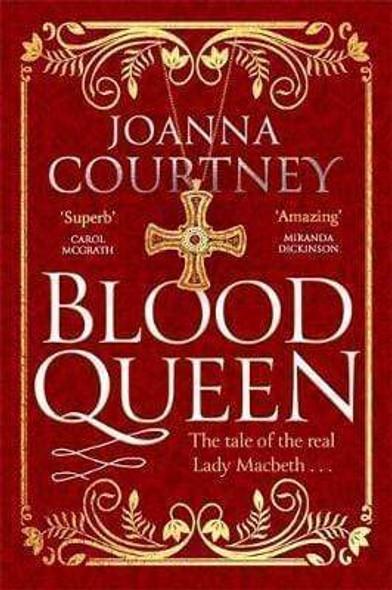 blood-queen-snatcher-online-shopping-south-africa-28091906982047.jpg