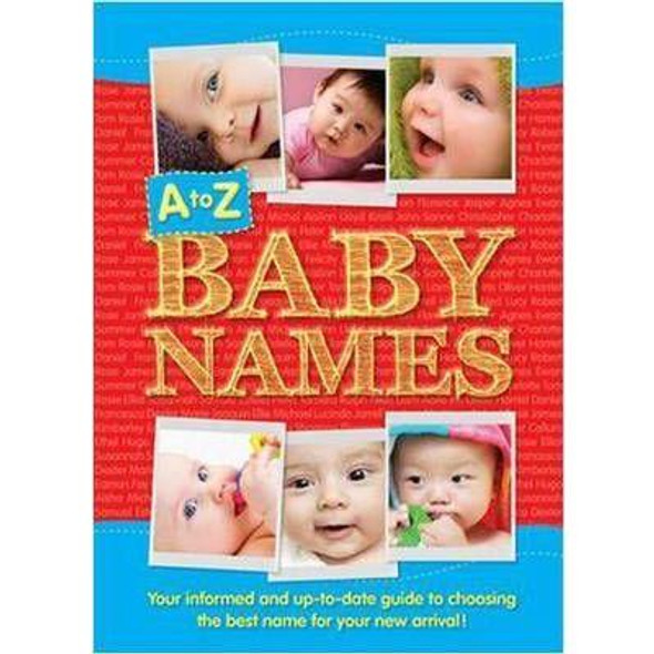 a-to-z-baby-names-snatcher-online-shopping-south-africa-28091905900703.jpg