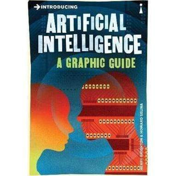 introducing-artificial-intelligence-a-graphic-guide-snatcher-online-shopping-south-africa-28091902689439.jpg