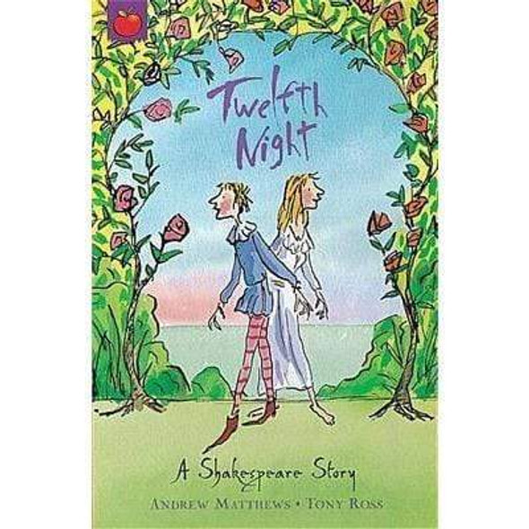 a-shakespeare-story-twelfth-night-snatcher-online-shopping-south-africa-28091901051039.jpg
