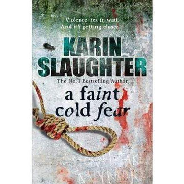 a-faint-cold-fear-snatcher-online-shopping-south-africa-28091900657823.jpg