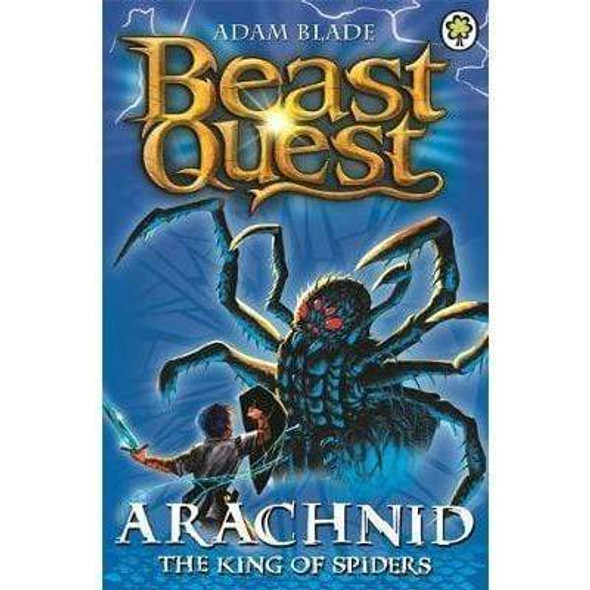 arachnid-the-king-of-spiders-series-2-book-5-snatcher-online-shopping-south-africa-28091900526751.jpg