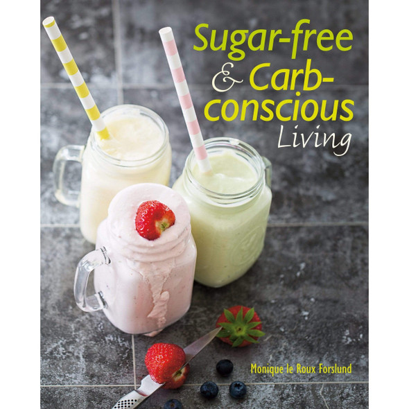 sugar-free-carb-conscious-living-snatcher-online-shopping-south-africa-28091893285023.jpg