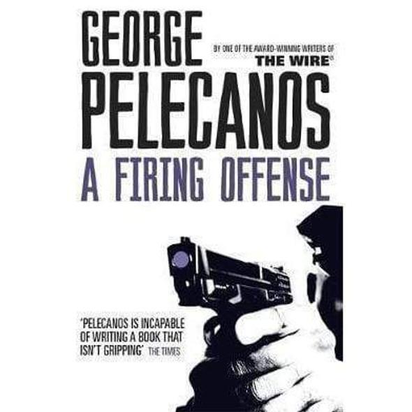 a-firing-offense-snatcher-online-shopping-south-africa-28091892007071.jpg