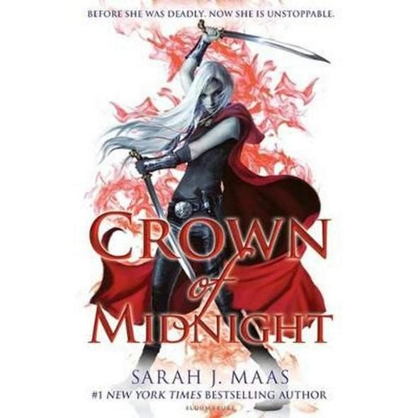 crown-of-midnight-snatcher-online-shopping-south-africa-28091891450015.jpg